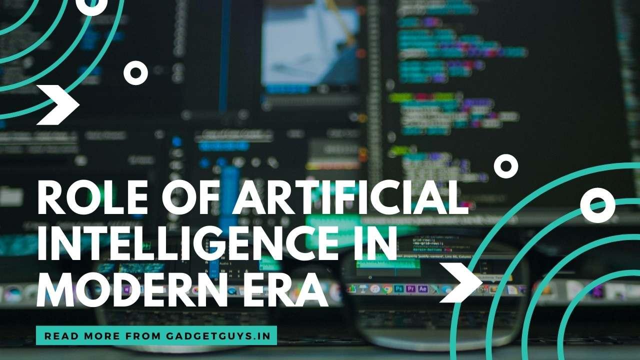 Role-of-artificial-intelligence-in-modern-era